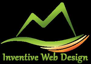 iwd-logo-w-text-2016_600x425